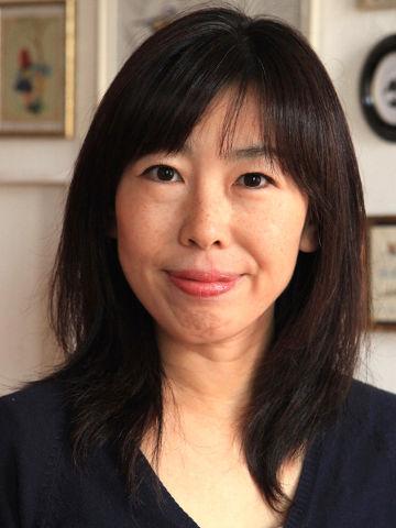 久保田 由希's Profile