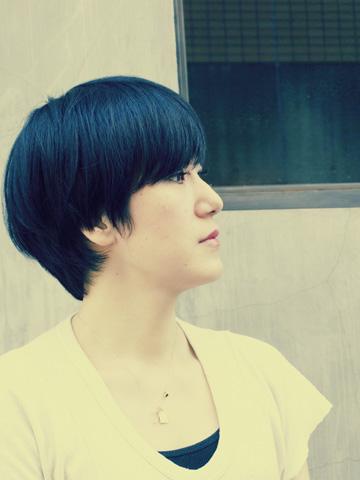 宮沢 香奈's Profile
