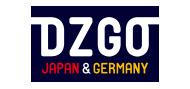 DZGO ディーズゴー株式会社