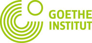 東京 - Goethe-Institut Japan