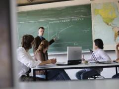 TU9:名門大学連合 技術エリートを養成する