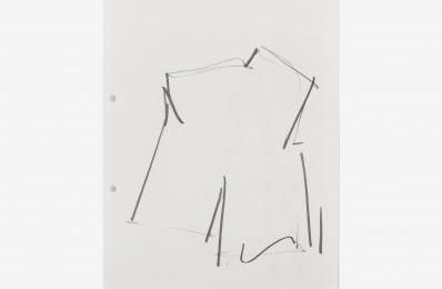 イミ・クネーベル展 同時代の眼 IV 「光の在処」