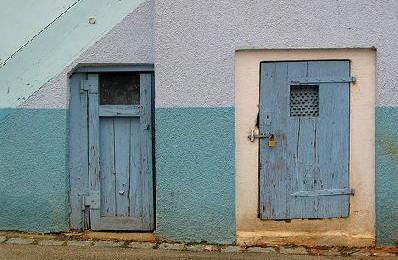© die.tine (flickr.com)