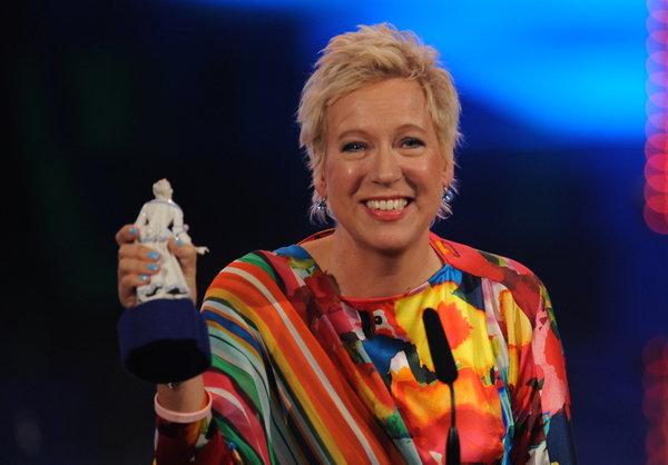 Bavarian Film Prize 2011