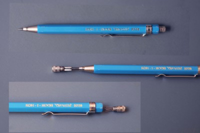 KOH-I-NOOR Bleistift
