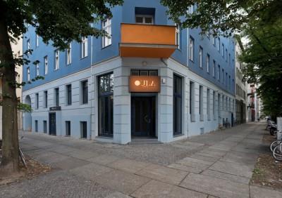 ula_berlin