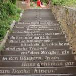 ©Deutsche Märchenstraße e.V./ Laufner, Richard
