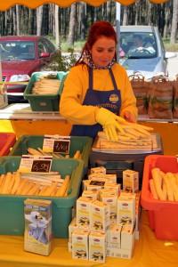spargel_markt1