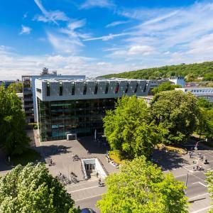 アーヘン大学