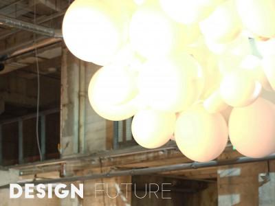 Design Future