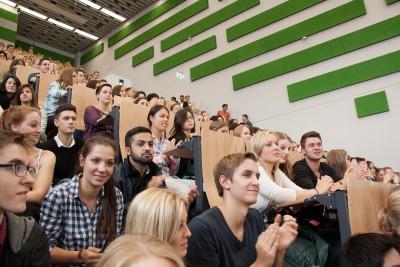 Rhine-Waal Auditorium 02