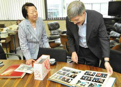 © Japan Camera Industry Institute