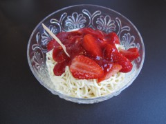 spagettieis6