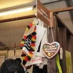 PRIMAVERA ORGANIC LIFE TOKYO ⒸGerman Embassy Tokyo