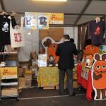 Maus™ Shop ⒸGerman Embassy Tokyo