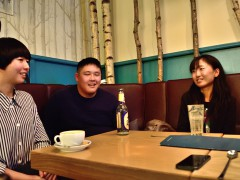 group_interview_expense_02