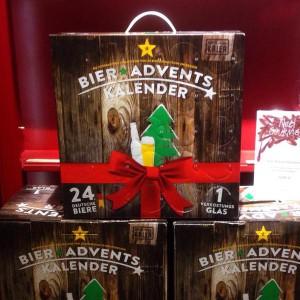 bier_advent