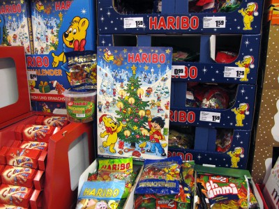 haribo_adventskalender