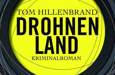 ©Tom Hillenbrand