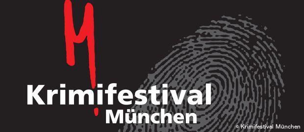 krimifestival-logo2016
