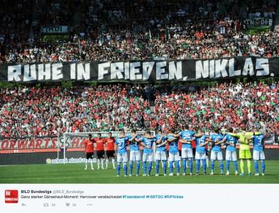 ©@BILD_Bundesliga