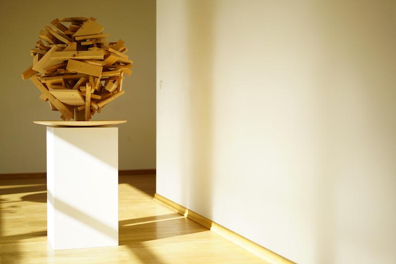 「構造体の内部」©nobu sama