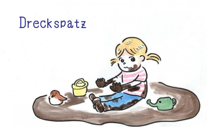 DreckspatzPS-