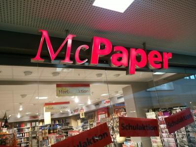 mcpapeer