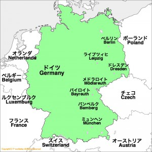 map_2014winter_deutschland1