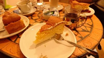 dresden-kuchen