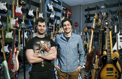 fretello founders