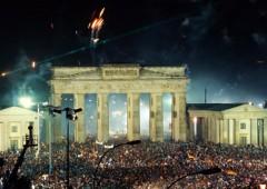 ベルリンの壁 崩壊まで(4)
