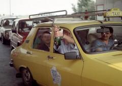 ベルリンの壁 崩壊まで(2)