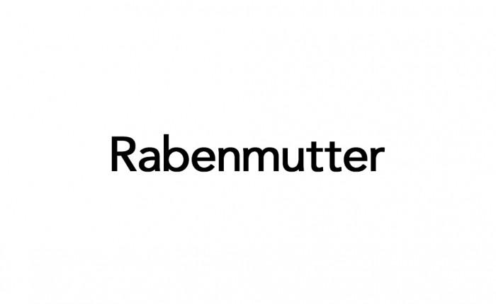 rabenmutter