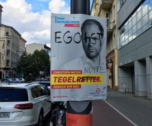 FDP_tegel