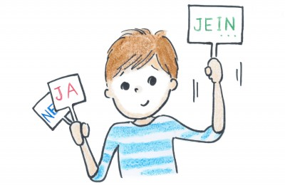 Jein-2