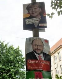 merkel_schulz