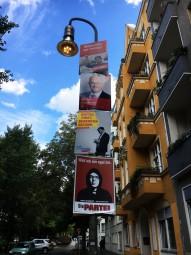 plakate_linkediepartei