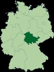 ©Wikipedia