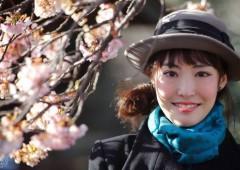 ドイツ生まれの日本人だからこそ伝えられること 綿谷江利菜さん