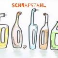 Schnapszahl