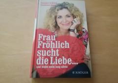 ドイツのちょっとコミカルな「婚活体験記」
