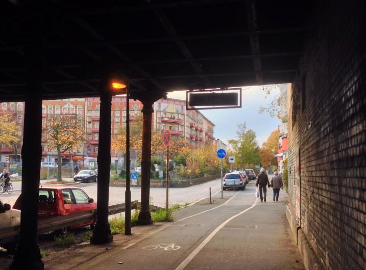 grenze_mauerpark4