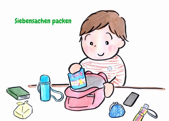 Siebensachen packen (1)のコピー (1)
