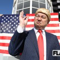 lazerramon_rg_ trump monomane flash