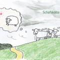 Schafskälte