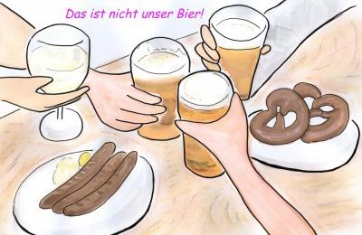 das ist unser Bier (1)