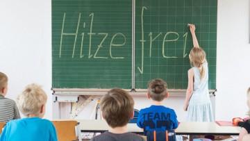 schule-hitzefrei-100__v-ARDFotogalerie
