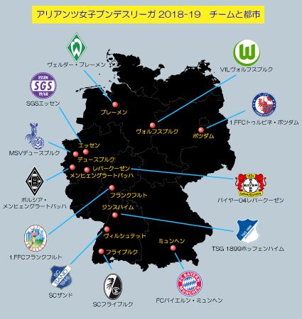 ©German Embassy Tokyo(地図をクリックして詳細を表示)