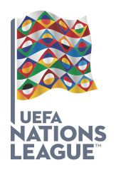 ⒸUEFA